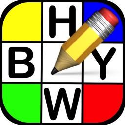 Crossword Jewels™