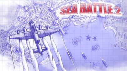 Screenshot of Sea Battle 27