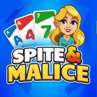 Codes for Spite & Malice Card Game Hack