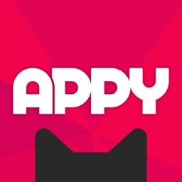 APPY : jeux concours