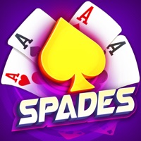 Codes for Spades: Casino Card Game Hack