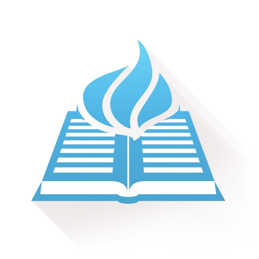 CBN Daily Devotional Bible App