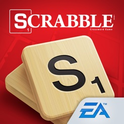 SCRABBLE EN FRANCAIS WORDBIZ TÉLÉCHARGER