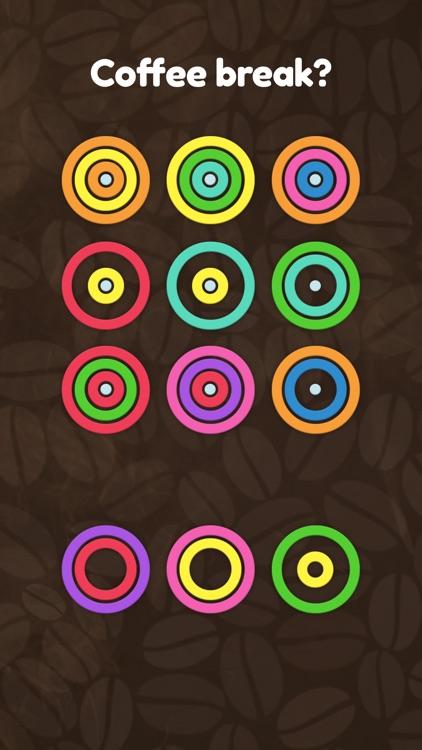 Rings. screenshot-5