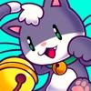 Super Cat Tales 2 - iPadアプリ