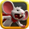 MouseHunt - Idle Adventure RPG