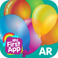 Codes for Ballons Burst AR for toddlers Hack