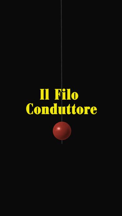Il Filo Conduttoreのおすすめ画像1