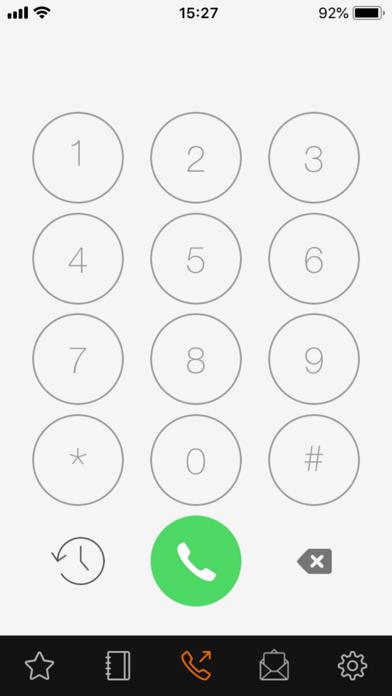 点击获取VTR Phone