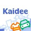 Kaidee แหล่งช้อปซื้อขายออนไลน์