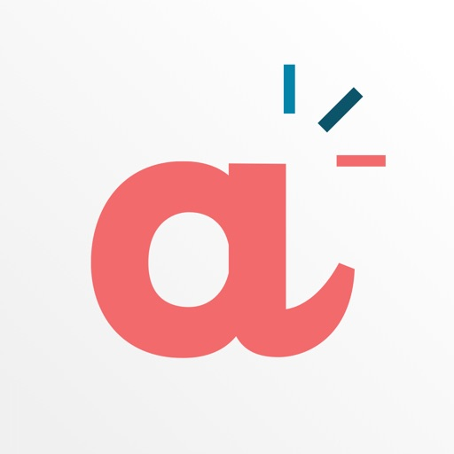 atta(アッタ)-ホテル・民泊・旅館の最安値プランが簡単に見つかる宿泊施設予約アプリ