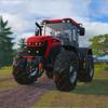 Piotr Kazmierczak - Farming PRO 3 - Multiplayer artwork