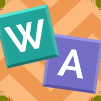 Codes for Word Addiction Hack