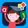 Montessori Preschool School Ed - iPhoneアプリ