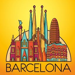 Barcelona Travel Guide ..