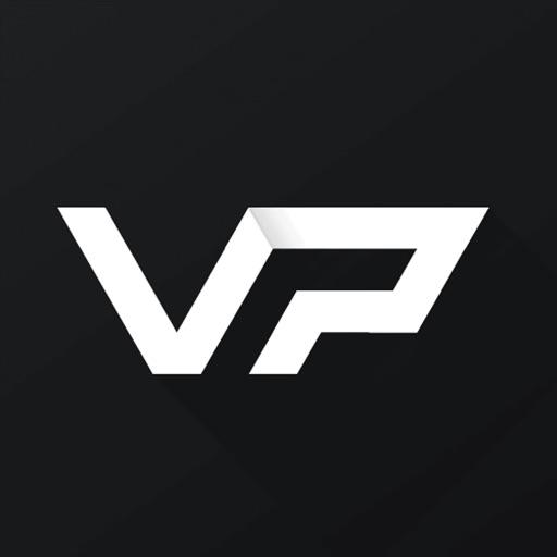 VPGAME- Auto Chess Community