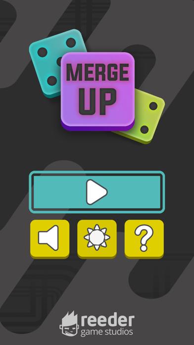 Merge UP screenshot 5