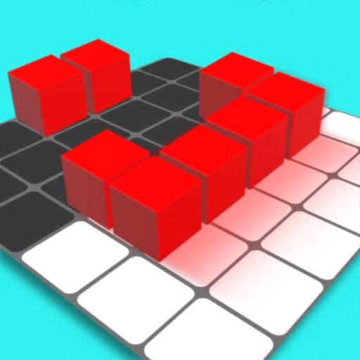 Draw Blocks!