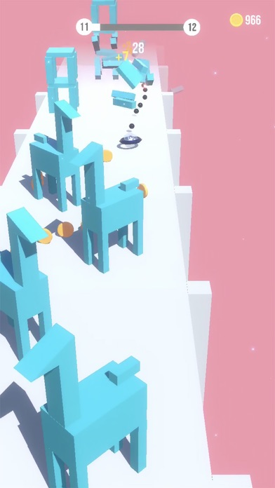 Smash Up! screenshot 6