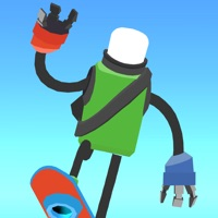 Power Hover: Cruise free Resources hack