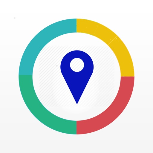 MapMo Pro
