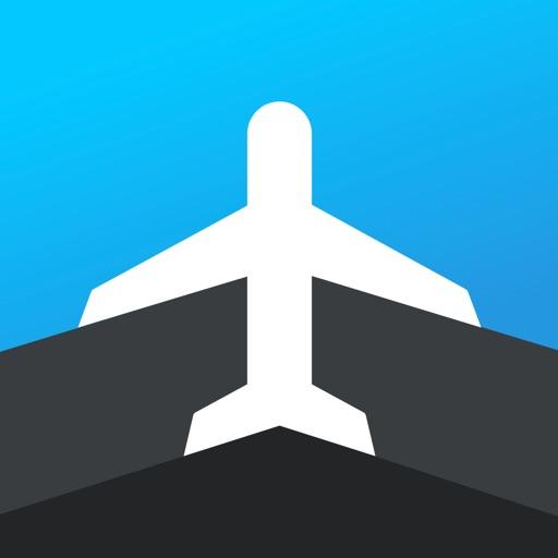 Flight School Manager