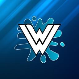 Wapper - HD Wallpapers