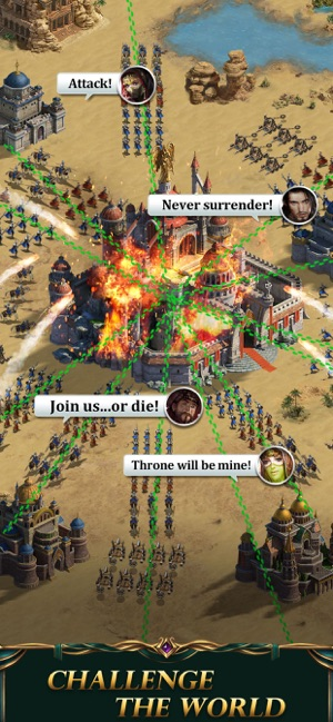 free gift codes for game of sultans