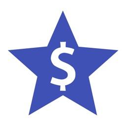 Household accounts - Moneytune
