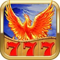 Codes for Super Phoenix - Slot Casino 7 Hack