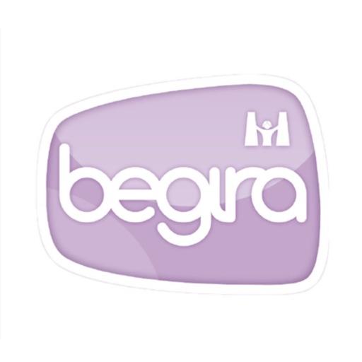 BEGIRA-app