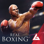 Real Boxing: KO Fight Club Hack Online Generator  img