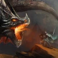 Codes for Respite 3D Fantasy Shooter Hack
