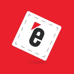 L'Express Codes Promo