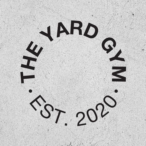 The Yard Gym icon