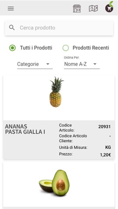 Screenshot of Conor Shop4
