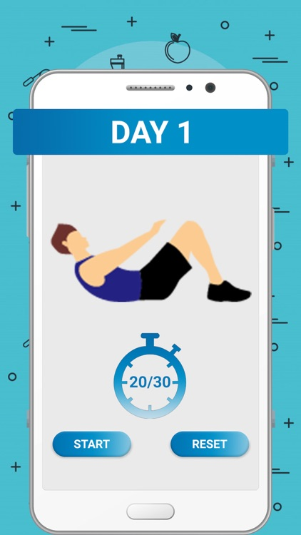 Daily Workout And Tips