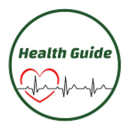 Health & Nutrition Guide