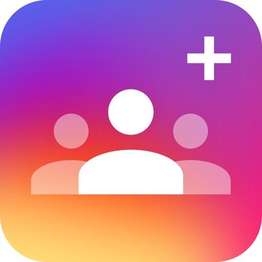 iMageX 4 Instagram Followers
