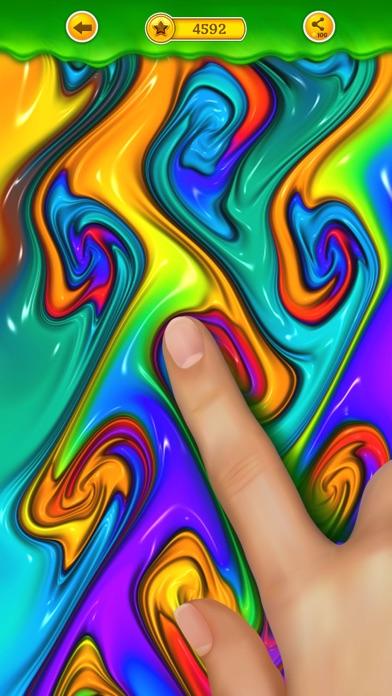 https://is5-ssl.mzstatic.com/image/thumb/Purple113/v4/e8/e6/5d/e8e65d4e-1e10-d994-d9b6-1d9483b1d34f/pr_source.jpg/392x696bb.jpg