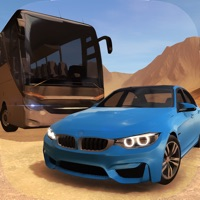 Codes for Driving School 2016 Hack
