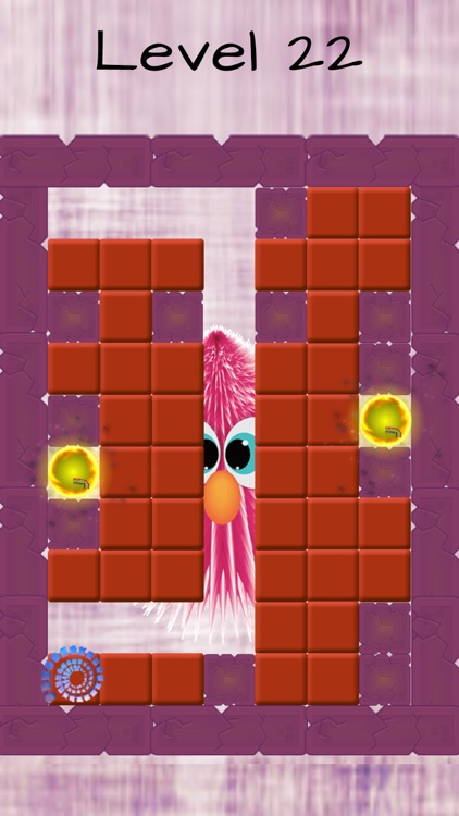Tile Maze! screenshot-3