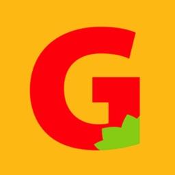Garden Gate Grocery