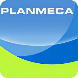 Planmeca Brochure Kit