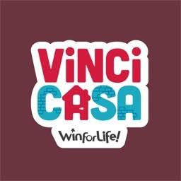 VinciCasa Official