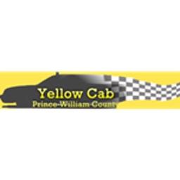 Yellow Cab of PWC