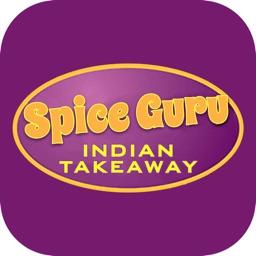 Spice Guru Indian