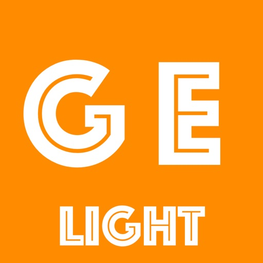 Group Expenses Light