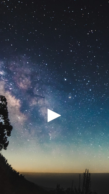 The Breathing App screenshot-4