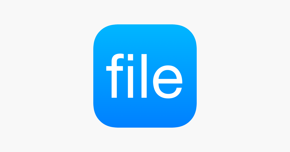 video player and file manager